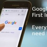 Google Mobile First Indexing: Everything You Need To Know Before It is Too Late