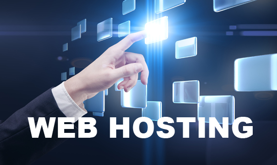 Best web hosting companies in Pakistan – Research Snipers