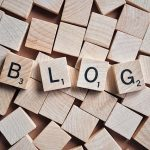 Is Your Blog Getting Bigger? Here's How to Expand the Right Way