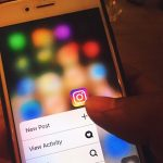 How to Create Killer Instagram Content in 2017