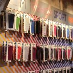 How To Get Ahead In The Consumer Electronics Industry