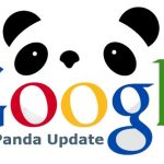 What the Upcoming Panda Update Means for You