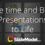 Go Lively with Presentations using SlideModel