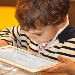 Keeping Children Safe From The Bad Effects Of Technology – Know What To Do!