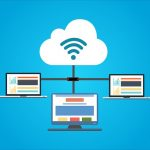 5 Tricks and Tips to Speed up your Cloud Hosted Website