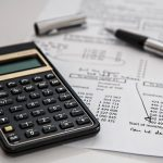4 Tips For Managing Your Small Business Finance