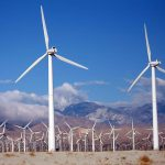 Oil Versus Green Energy: Data Is The Weapon Of Choice