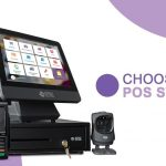 How Important is the Design of a POS System?