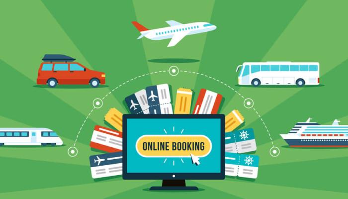 Best Travel Agency WordPress Plugin